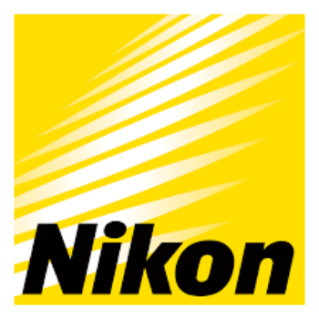 Picture for Brand Nikon