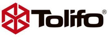 Picture for Brand Tolifo