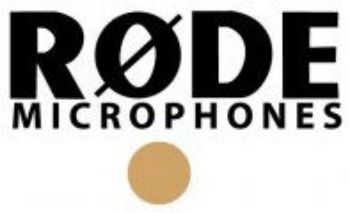 Picture for Brand Rode