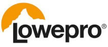 Picture for Brand Lowepro