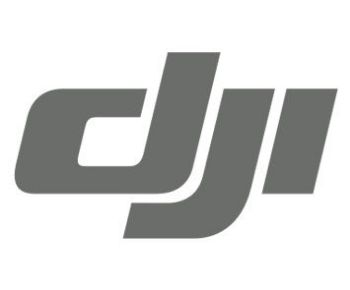 Picture for Brand Dji