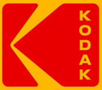 Picture for Brand Kodak