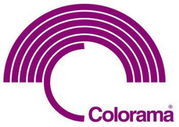 Picture for Brand Colorama
