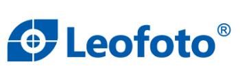 Picture for Brand Leofoto
