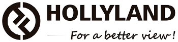 Picture for Brand Hollyland