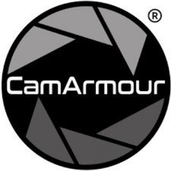 Picture for Brand Camarmour