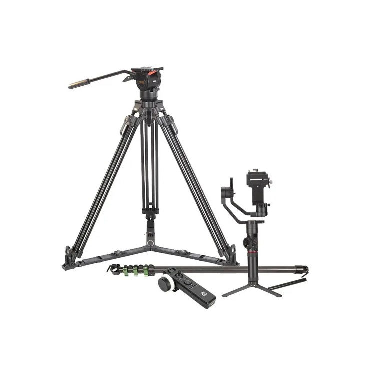 Picture for category Cranes & Jib Accessories