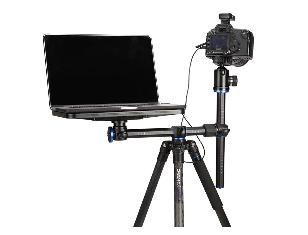 Picture for category Tripod Accessories