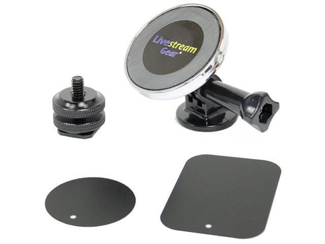 Picture for category Magnetic Mounts