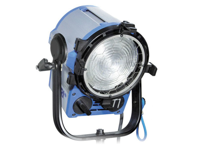 Picture for category Tungsten Lighting