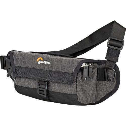 Picture for category Camera Waist Packs
