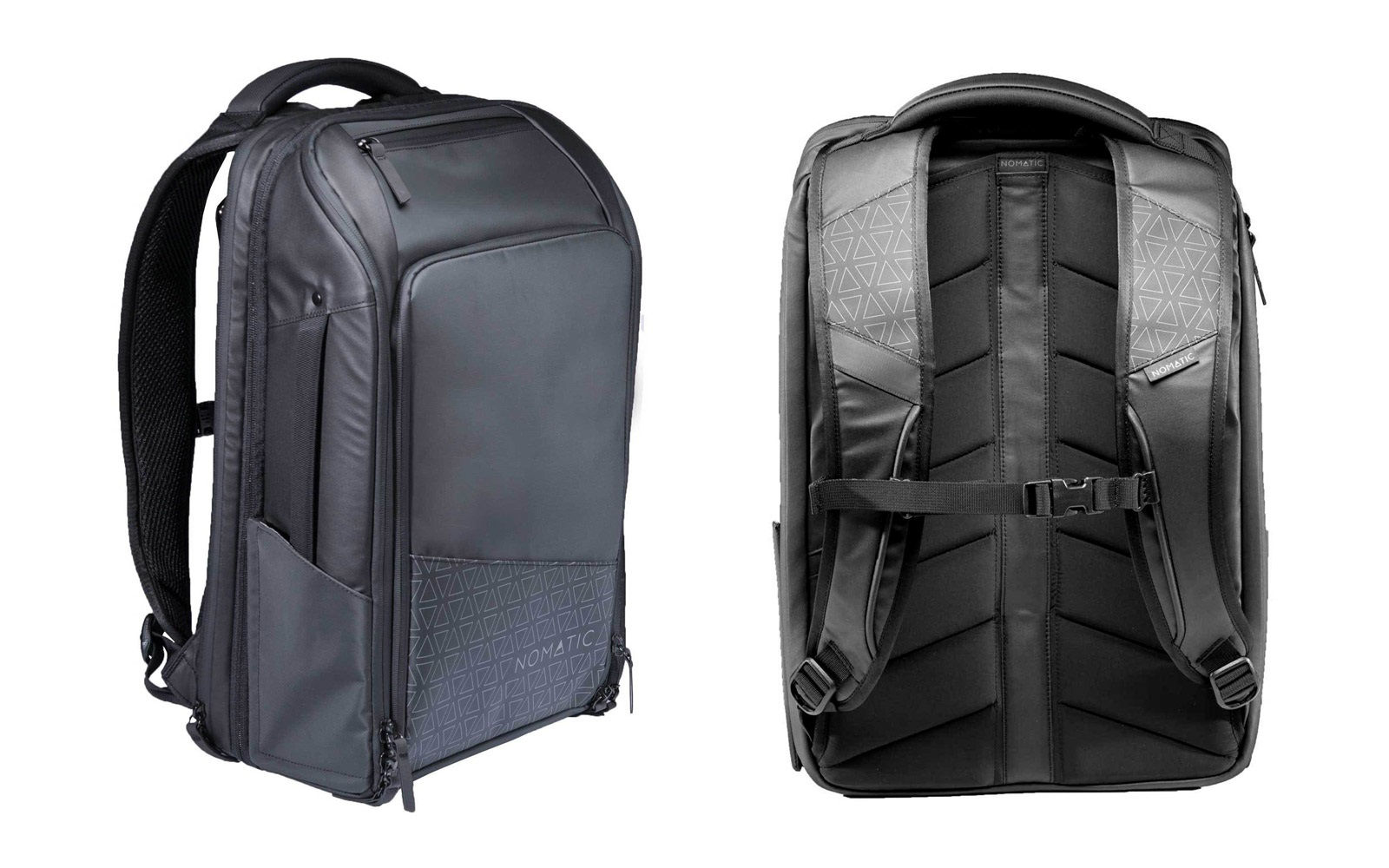 Picture for category Video Backpacks