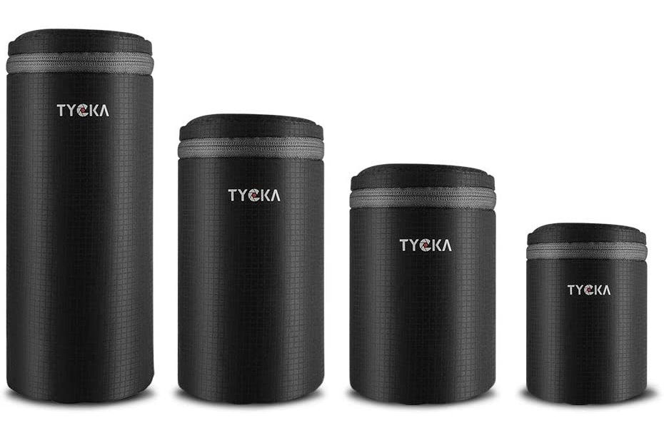Picture for category Lens Cases