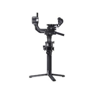 Picture of DJI RSC 2 Gimbal Stabilizer Pro Combo