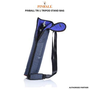 Picture of Pinball Try 1 Tripod Stand Bag