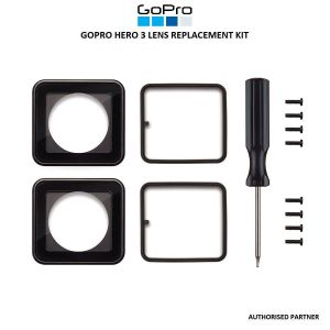 Picture of GoPro Lens Replacement Kit for HERO3