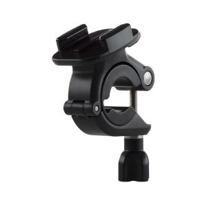 Picture of GoPro Handlebar/Seatpost/Pole Mount