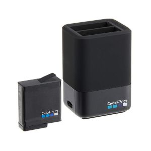 Picture of Gopro Hero5 Dual Battery Chager+Battery