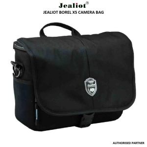 Picture of Jealiot Camera Bag  X5