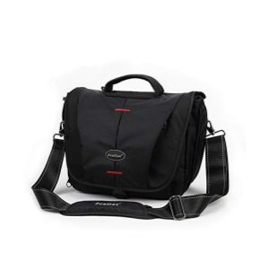 Picture of Jealiot Camera Bag Hero 0666