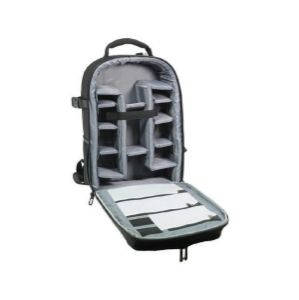 Picture of Jealiot Camera Bag Wilder 004