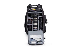 Picture of Jealiot Camera Bag Runner 0702
