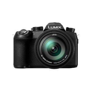 Picture of Panasonic Lumix DC-FZ1000 II Digital Camera