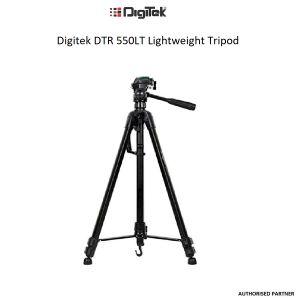 Picture of Digitek Light Weight Tripod DTR-550LT