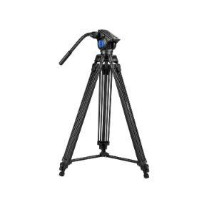 Picture of Digitek Professional Video Tripod (DTR-510 VD PRO PLUS)