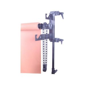 Picture of Harison Expander Set With Chain
