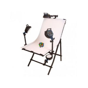 Picture of Harison Photo Table Model-1005