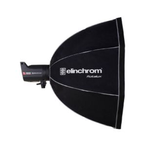 """Picture of Elinchrom Rotalux Deep Octabox (100cm / 39"""")"""