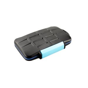 Picture of Memory Card Case