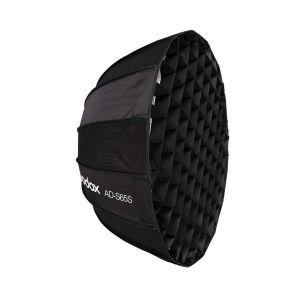 Picture of Godox AD-S65S 65cm Hexadecagon Umbrella Softbox