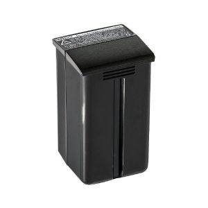 Picture of Godox Lithium-Ion Battery Pack for AD200 Pocket Flash WB29