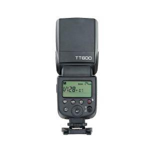 Picture of Godox TT600 Thinklite Flash