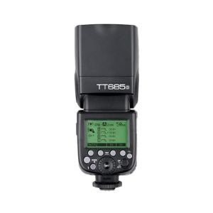 Picture of Godox TT685S Thinklite TTL Flash for Sony Cameras