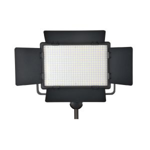 Picture of Godox LED500W Daylight LED Video Light