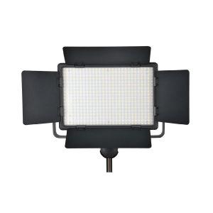 Picture of Godox LED500C Bi-Color LED Video Light