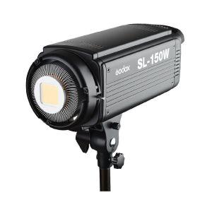 Picture of Godox SL-150W LED Video Light (Daylight-Balanced)