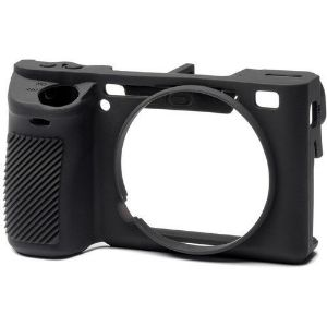 Picture of EASYCOVER A6500 BLACK