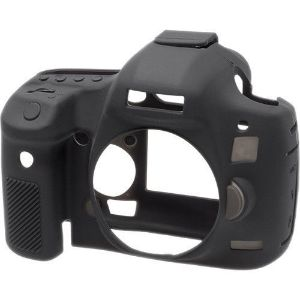 Picture of Easycover For 5D Mark III Black