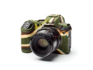 Picture of Easycover eos r camo