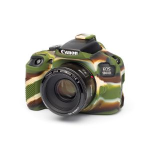 Picture of EASYCOVER 1300D CAMO