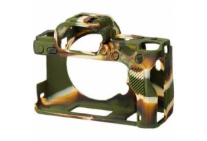Picture of Easycover a9/a7r mark iii camo