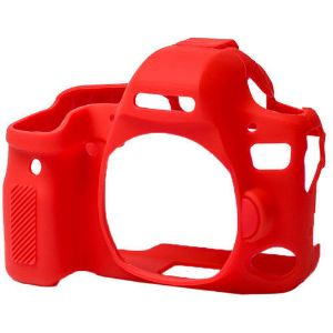 Picture of Easycover 6D Mark II Red