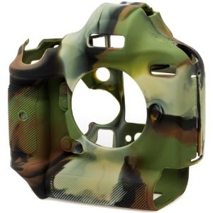 Picture of  Easycover 1DX/1DX Mark II/ 1DX MARK III Camo