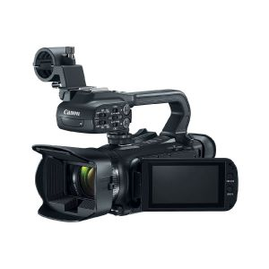 Picture of Canon XA11 Professional Camcorder