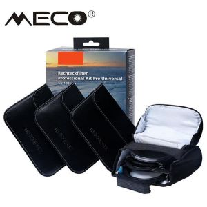 Picture of Meco  square filter kit