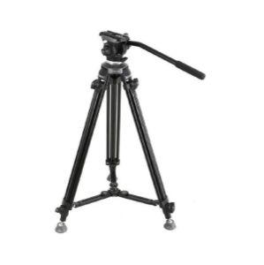 Picture of E-Image EK610 Professional Compact Tripod Kit